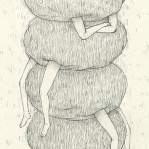 Cloud Totem